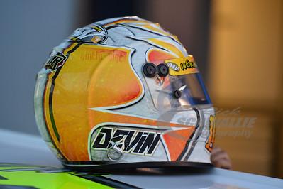 Devin Moran