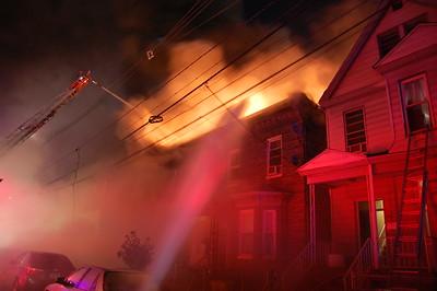 East Newark 7-28-15 CT  (8)
