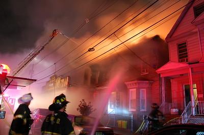 East Newark 7-28-15 CT  (6)