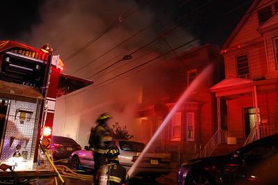 East Newark 7-28-15 CT  (14)