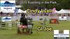 2015 EITP G40 Cindy Lyall on GI Joe