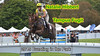 2015 Eventing in the Park G04 Natalie Hibbert on Tempis Fugit