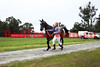 15-08-24_Red_3164-A
