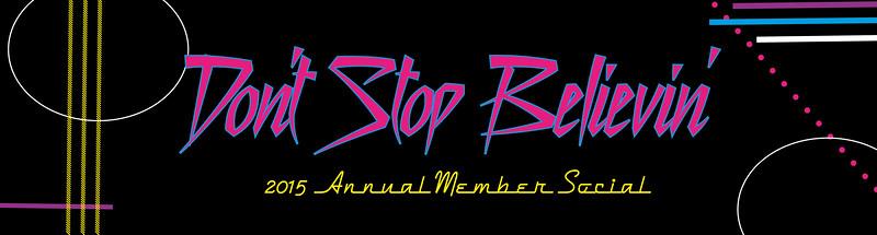 Don't Stop Logo-FINAL-