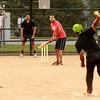 20150723-AHA_Cricket-303