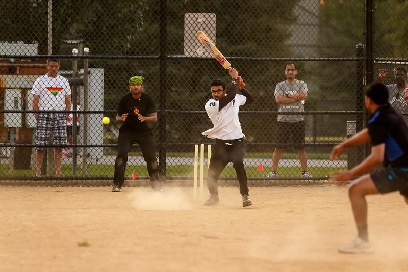 20150723-AHA_Cricket-316