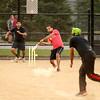 20150723-AHA_Cricket-306
