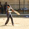 20150723-AHA_Cricket-3