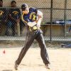 20150723-AHA_Cricket-7