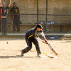 20150723-AHA_Cricket-6