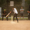 20150723-AHA_Cricket-315
