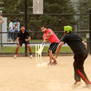 20150723-AHA_Cricket-304