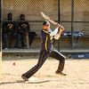 20150723-AHA_Cricket-9