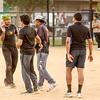 20150723-AHA_Cricket-301