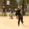 20150723-AHA_Cricket-309