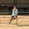 20150723-AHA_Cricket-14