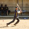 20150723-AHA_Cricket-10