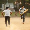 20150723-AHA_Cricket-298