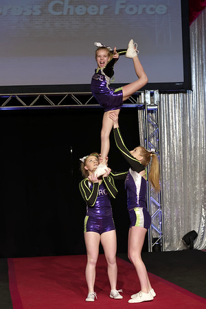 2015-04-11 - Encore Cheer Competition - ECF Junior