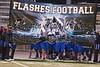FC @ Southport IHSAA Football SectionalPhoto by Eric Thieszen.
