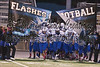 FC @ Southport IHSAA Football SectionalPhoto by Eric Thieszen.