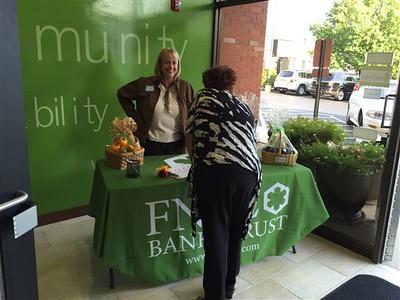 FNBC Bank & Trust, Mokena Branch