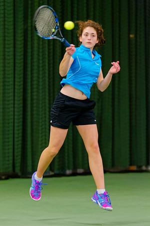 01.10. Lisa Piccinetti - FOCUS tennis academy open 2015_01.10