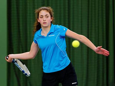 01.08. Lisa Piccinetti - FOCUS tennis academy open 2015_01.08