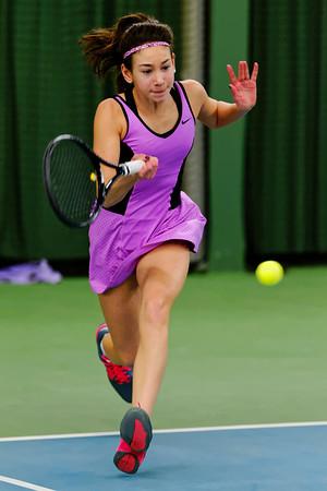 01.12. Ester Rogova - FOCUS tennis academy open 2015_01.12
