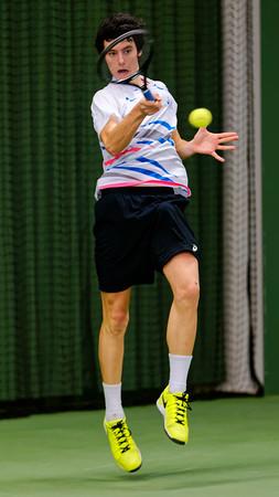 01.06. Mattia Frinzi - FOCUS tennis academy open 2015_01.06