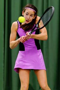 01.13. Ester Rogova - FOCUS tennis academy open 2015_01.13