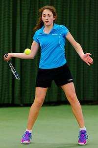 01.09. Lisa Piccinetti - FOCUS tennis academy open 2015_01.09