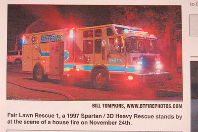 1st Responder Newspaper - May 2016