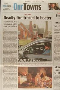 Herald News - 11-25-15