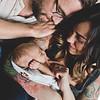 Althea's newborn photos