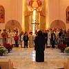 Divine Liturgy