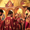 Feast of St. Demetrios Great Vespers