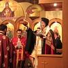 Feast of St. Demetrios Great Vespers