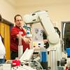 MET 021215 SPEER ROBOT