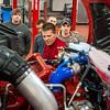 MET 021215 ENGINE