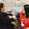 MET 020815 HEART SIDE STORY JANICKI 2