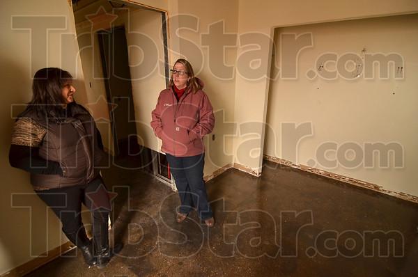 MET 022015 DEMING ROOM