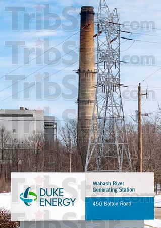 MET 022815 DUKE WABASH STATION