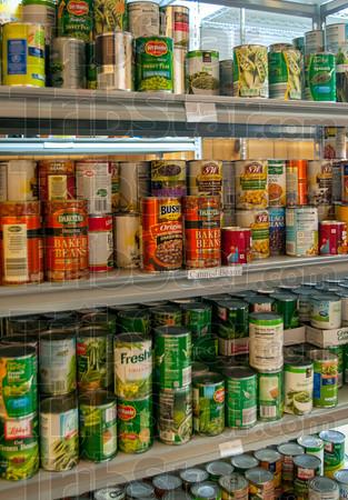 MET 022515 CANNED FOOD