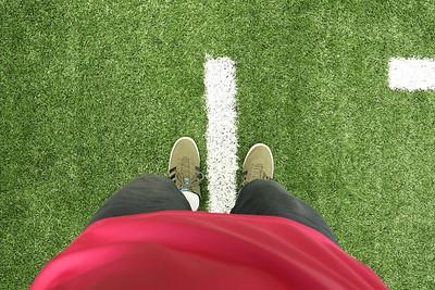 Iam423.com | Flag Football Tournament | Dallas TX | Cowboys Stadium | 071215