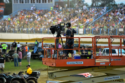 MAVTV cameras