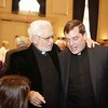 Fr. Nicolaos Kotsis 10th Anniversary (162).jpg