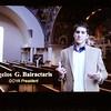 Fr. Nicolaos Kotsis 10th Anniversary (47).jpg