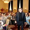 Fr. Nicolaos Kotsis 10th Anniversary (74).jpg
