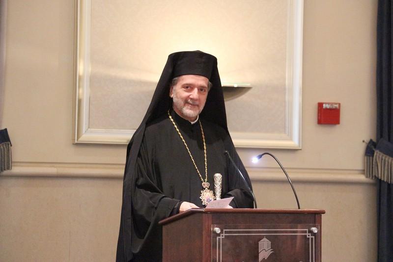 Fr. Nicolaos Kotsis 10th Anniversary (96).jpg